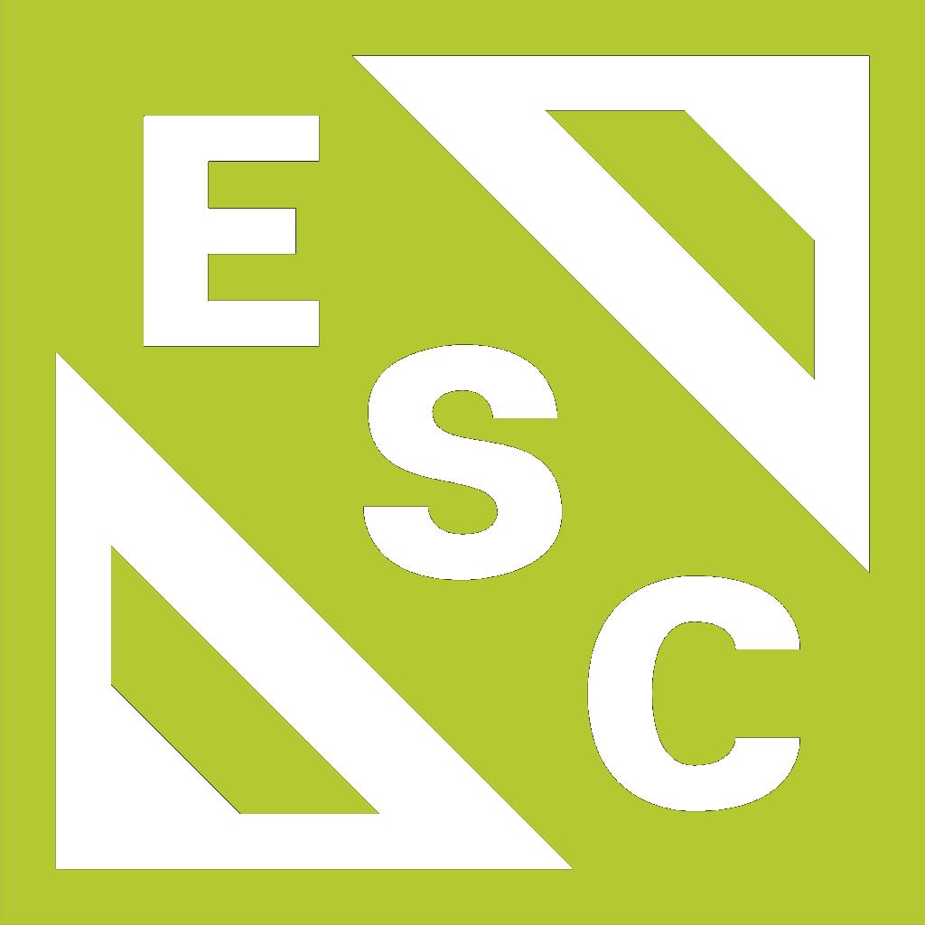 ESC – Enterprise Security Center GmbH