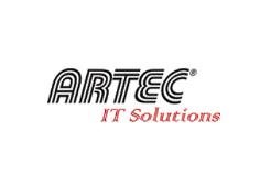 ARTEC IT Solutions AG