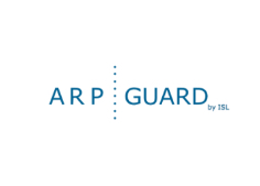 ARP GUARD
