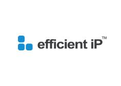 efficient iP
