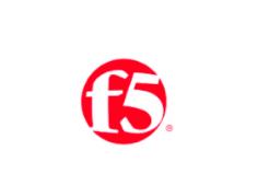 FNetworks