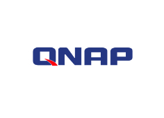 QNAP Systems