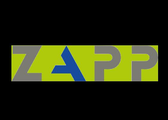 Zapp IT